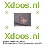 Xbox 360 Service voor o.a. ombouw, RGH, x360kwy