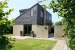 Te huur Luxe 6 pers.bungalow op de Krim Texel