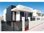 HS Properties Costa Blanca Zuid