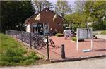 Fiets Huur goedkoop Zuid Limburg
