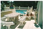 Costa Blanca - MORAIRA - Privé villa met zwembad