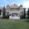 World-Wide Dream Estates