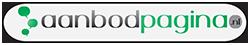 De grootste gratis marktplaats van Vlaanderen