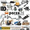 Grote foto trucktec automotive stabilisatorlager aan draagarm 02.30.30 auto onderdelen overige auto onderdelen