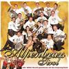 Alpenbrass Tirol - Á La Carte (CD)