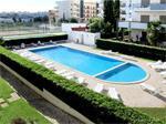 Attractieve Vakantiehuizen ~ Algarve ~ Portugal