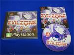 ps1 rpg evil zone