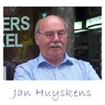 Jan Huyskens - Louis Scheepers  (Roermond)