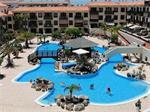 Tenerife te huur penthouse appartement, zwembad