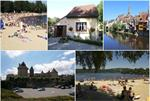 Rustiek Vakantiehuis in Limousin