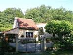 Rustiek Gite in Limousin - Frankrijk
