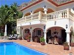 A large, luxury villa, Now reduced from 795.000 !!