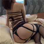 Amateur sexdating? Bel: 0906 - 9090 405