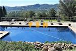 Nice finca with a separate guest-appartment.