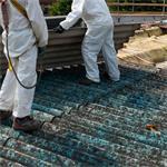Asbestinventarisatie en asbest verwijderen