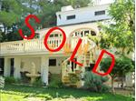 Nice, spacious villa for sale REDUCED !!