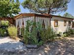 Toscane Chalet te huur Viareggio Italie