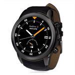 Originele K18 Plus Smartwatch Smartphone Horloge Android Zwa