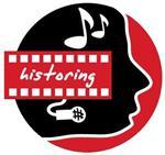 8mm films op DVD of HD
