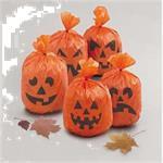 Halloween Feestartikelen