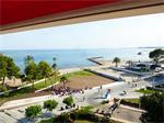 Goedkoop overwinteren aan de Spaanse kust