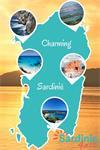 Rondreizen door Sardinië