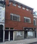 Appartement te huur, Willem II Straat 48-Boven, Tilburg