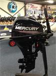 Mercury buitenboordmotoren kopen? Vind hier de beste prijzen
