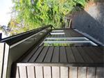 Recreatiepark  verhuur van woonruimte,stacaravan/chalet/vaka