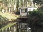 Camping Friesland/A7  verhuur van ruim opgezette bungalows/c