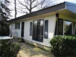 Recreatiepark groningen/A7/Friesland- Tijdelijk woningen,cha