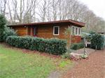 Direct woonruimte beschikbaar op grens Friesland,Groningen,D