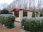 Camping nabij Surhuisterveen,A7,Buitenpost.Recreatiewoningen