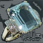 Opzoek naar retro sieraden aan retro prijzen?
