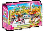Playmobil City Life 9079 Babywinkel