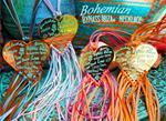 ByNass Ibiza necklace,beach ketting,collier,