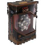 Cast dot