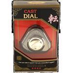 Cast Dial