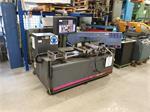 Bandzaagmachine Mep Shark 320 CNC FE rond 250mm ideaal voor