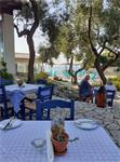 Villas in Paxos : Dream holiday with your family