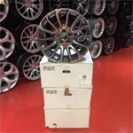 Nieuwe winter set 20 Rang Rover + Winterbanden € 1350,-