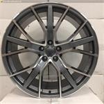 21 Velgen voor de nieuwe Audi Q7 5x112 Meerdere modellen!