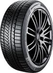 Autoband Continental 235/60 R 18 103V Winter