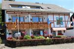 Vakantiewoning Willingen Winterberg Hoch Sauerland
