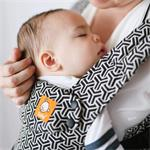Babycarrier Tula Explore Forever