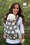 Babycarrier Tula Free-to-Grow Love Pierre