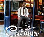 Live Lazy Lounge Croonin