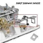 Throttle cable bracket duo Artikelnummer: Mrg-6039