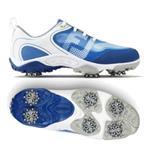 Golfschoenen voor Dames en Heren