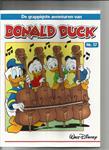 De grappigste avonturen van Donald Duck nr.17